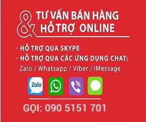 Hotline Lồng Đèn Giá Rẻ